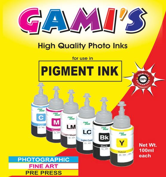 DDSKART - printer, paper, toner, inkjet